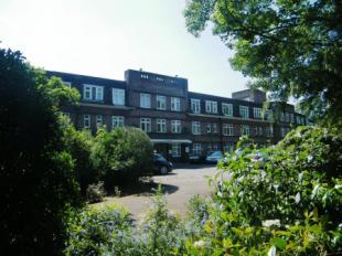 45, Cross Deep, Twickenham, Middlesex