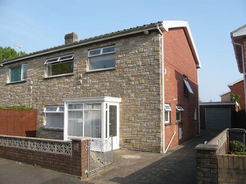 35, Fenbrook Close, Port Talbot, SA12