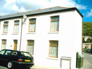2, Hopkin Street, Port Talbot, Neath Por...