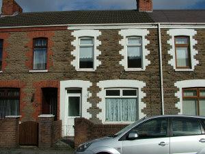 26, Mansel Street, Port Talbot, Neath Po...