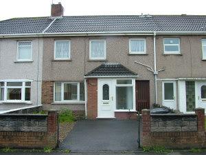 118, Southdown Road, Port Talbot, Neath ...
