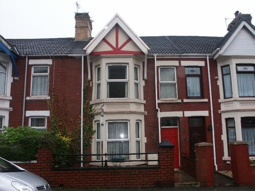 6, Brynheulog Street, Port Talbot,Neath ...