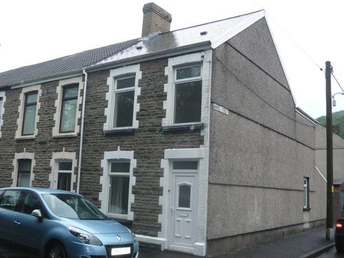 26, Rockingham Terrace, Neath, SA11