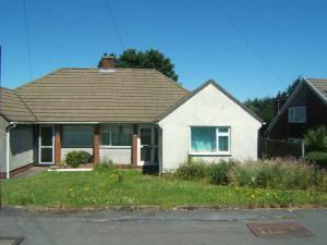 34, Penrhiw Road, Morriston, Swansea, SA...