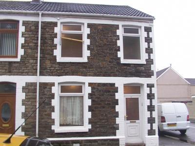 14, Velindre Street, Port Talbot, Neath ...