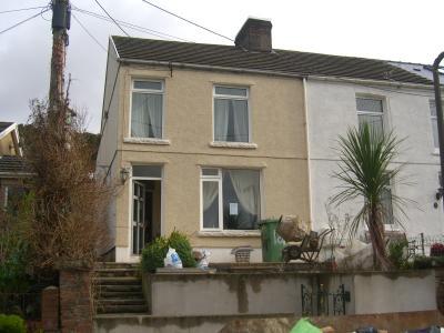 18, Blaenavon Terrace, Tonmawr, Neath /P...