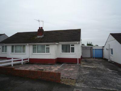 4, Copley Close, Murton, Swansea, SA3