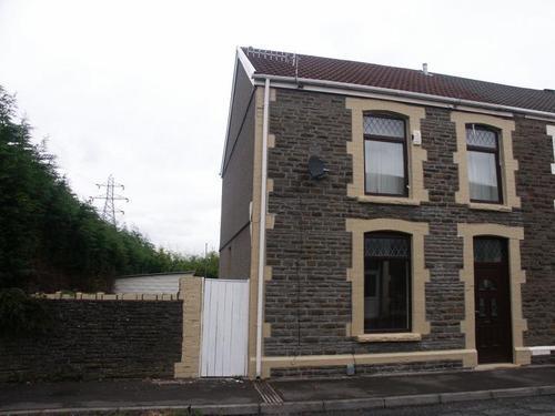 19, Collins Street, Neath,Neath Port Tal...